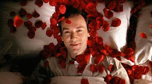 kevin spacey rosas