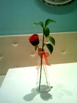 rosa-roja-cupcake