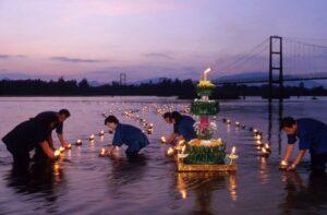 flores-LoiKrathong