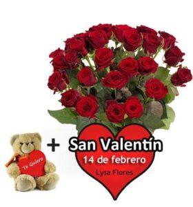 12-rosas-rojas-osito