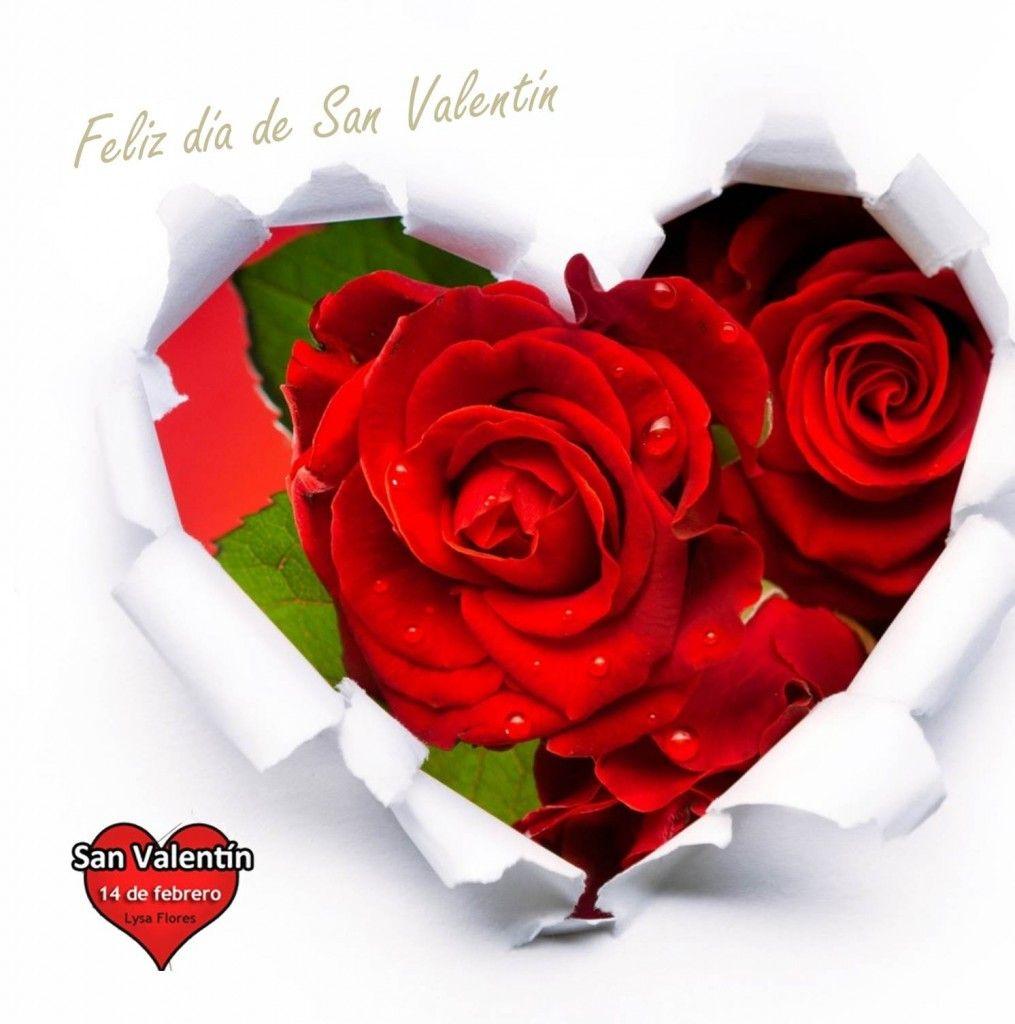 lysaflores-san-valentin
