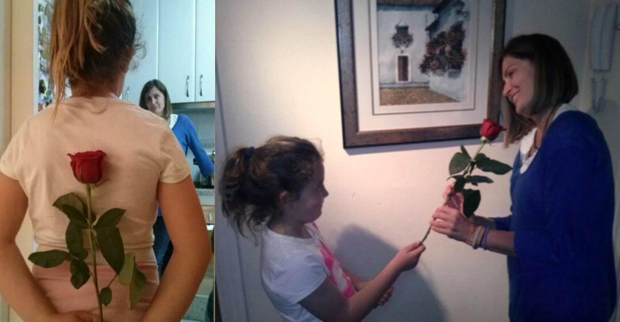 regala-flores