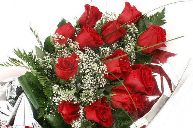 ramo-floral