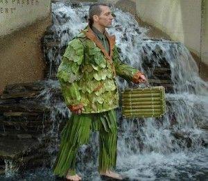 ropa-de-plantas