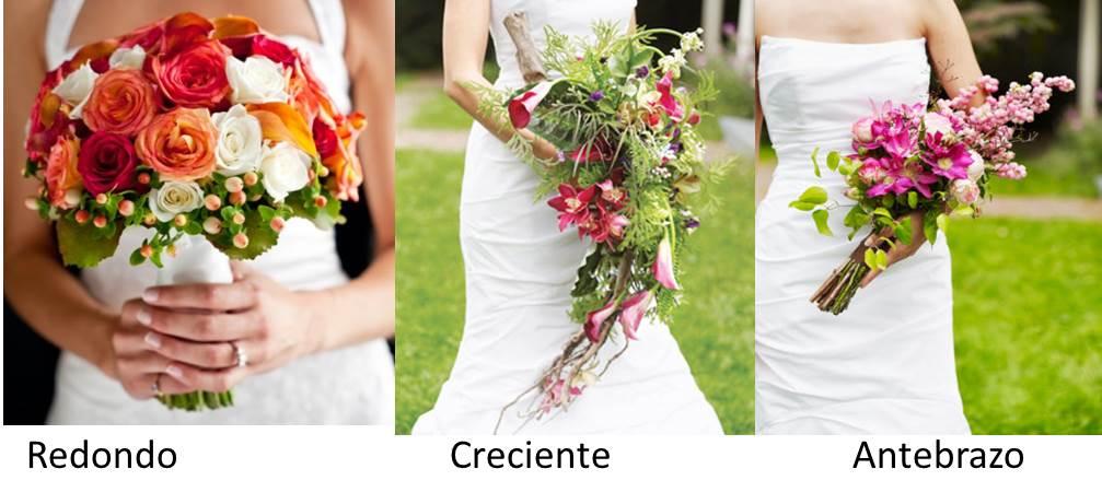 varios-tipos-de-bouquets