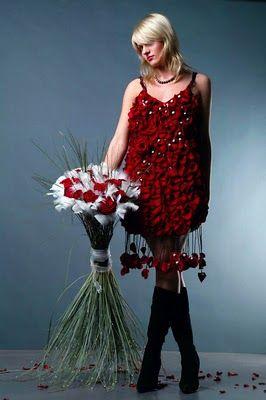 vestido-de-flores-con-bouquet