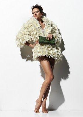 vestido-de-margaritas