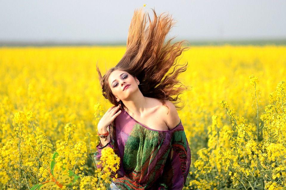 campo-de-flores-amarillas