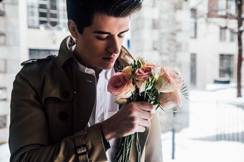 enviar-flores-para-un-hombre