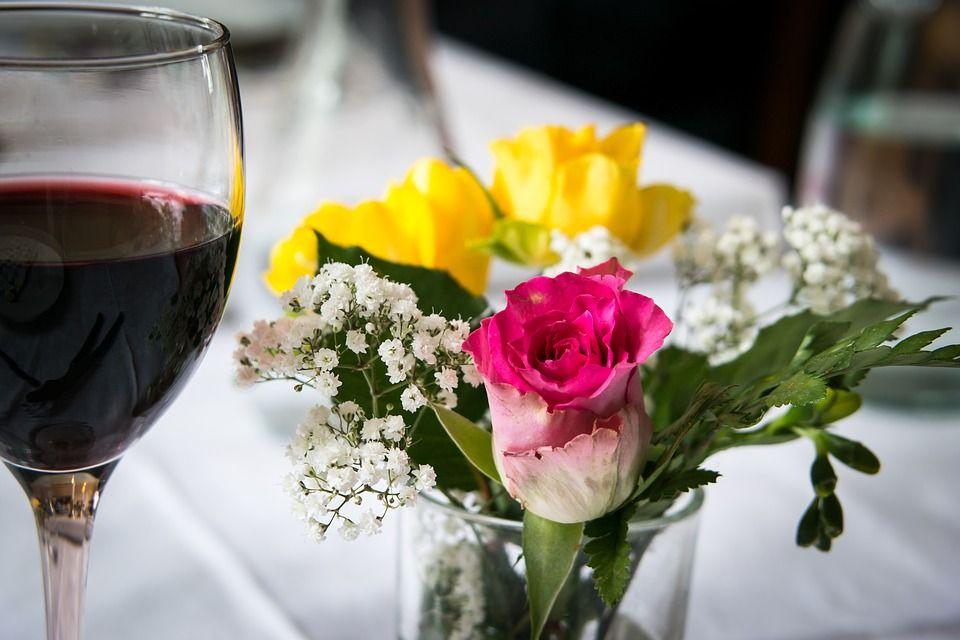 Consejos Para Elegir El Arreglo Floral Para Un Momento Especial