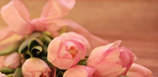 Flores para cada persona