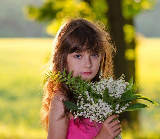 Tipos de flores para regalar de acuerdo la etapa de la vida