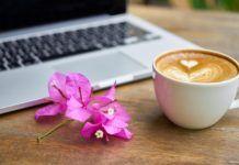 enviar flores a domicilio por Internet