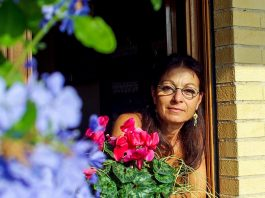Las mejores flores para regalar el Día de los Abuelos