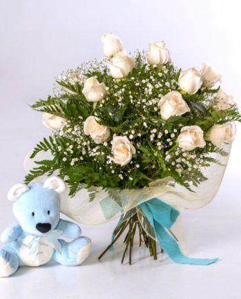 flores-nacimiento-nino