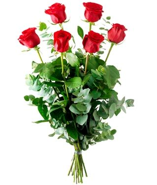 envio de ramos de rosas para hoy a domicilio