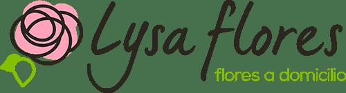 floristeria lysaflores